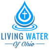 Living Water of Ohio